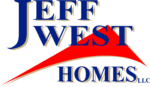 Homes by Jeff West